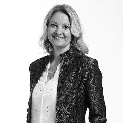 Christine Völcker