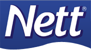 Nett logo