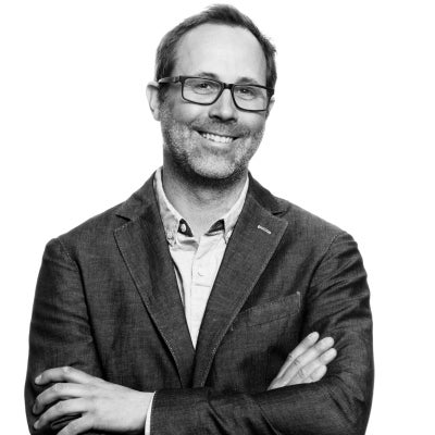 Jens Rundkvist