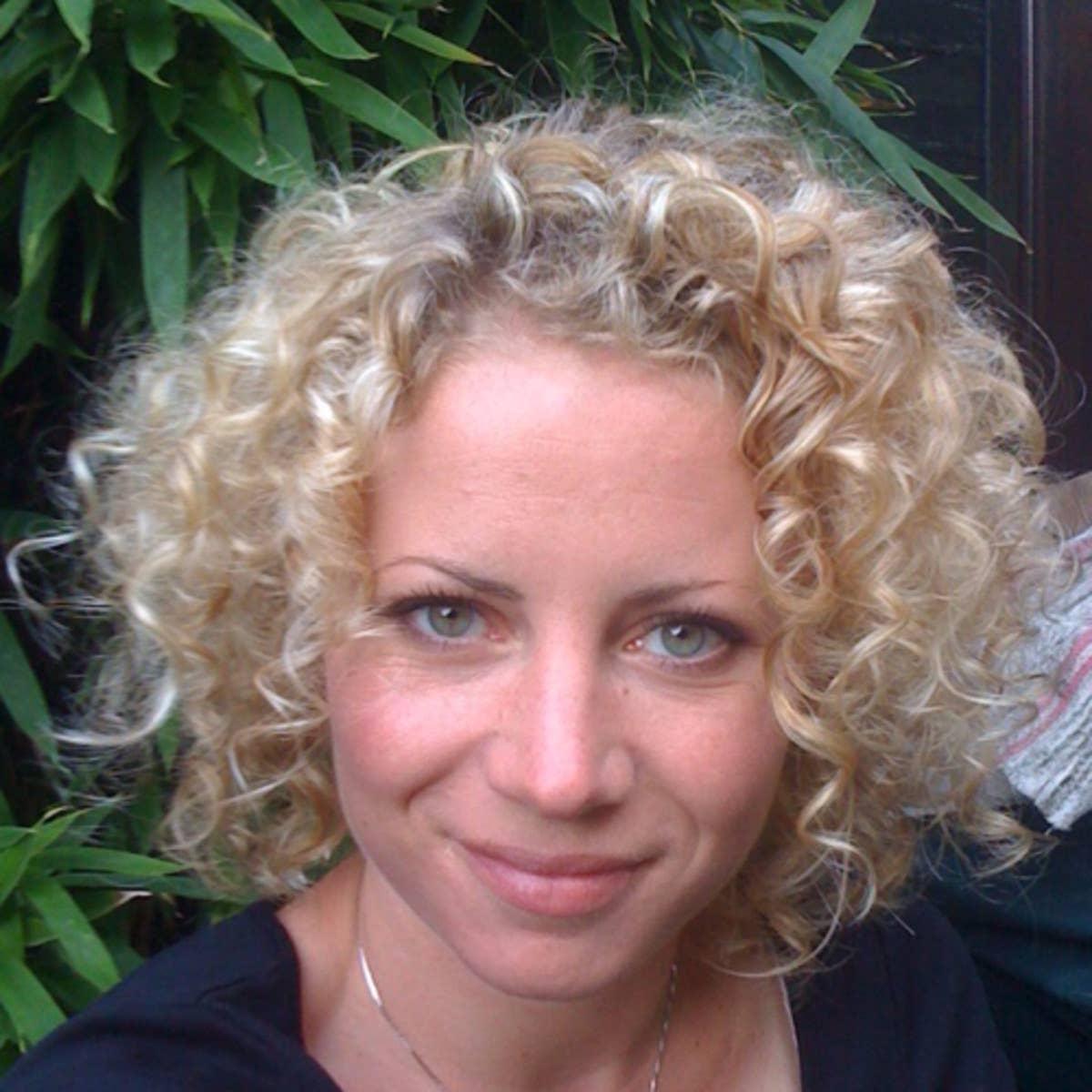 Noellie Boden