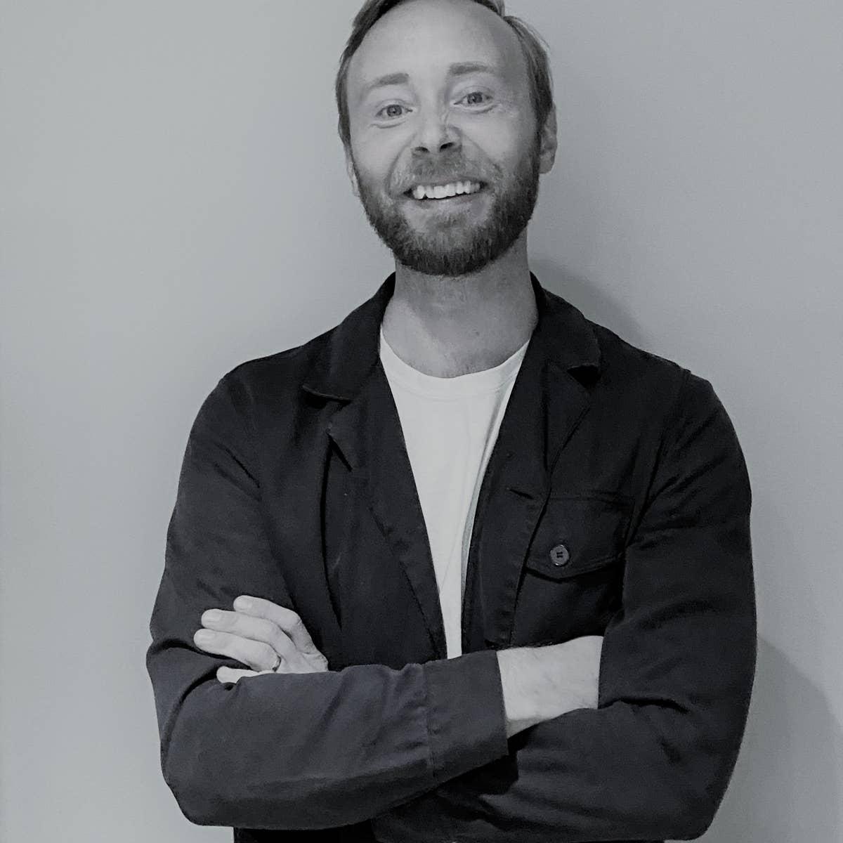 Erik Skoglund, tillbaka på Carat.