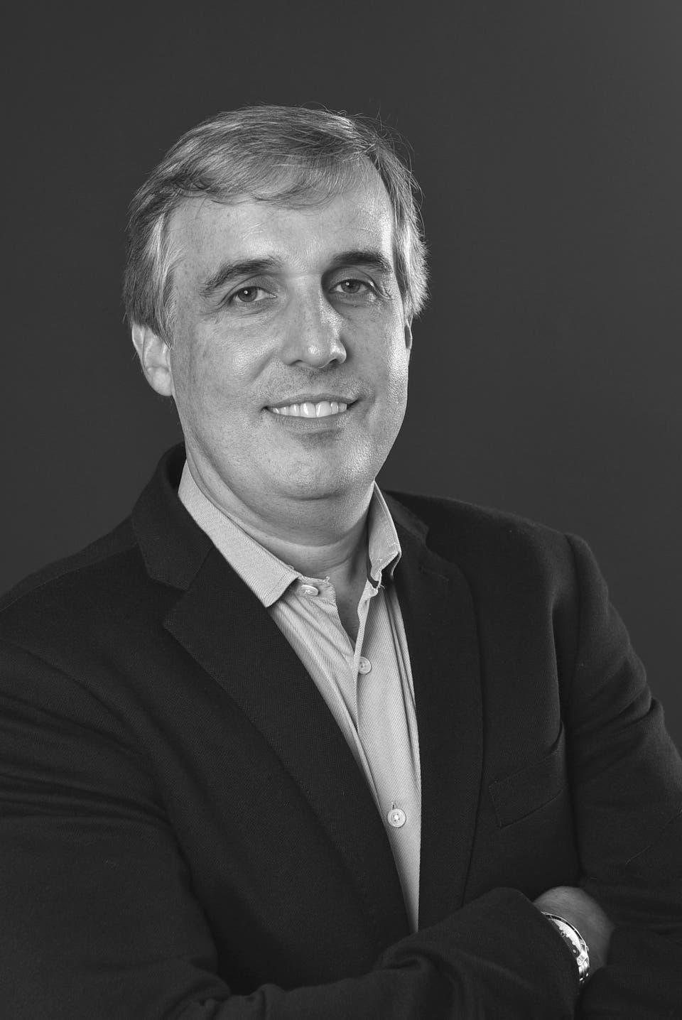 Antonio Cipriano