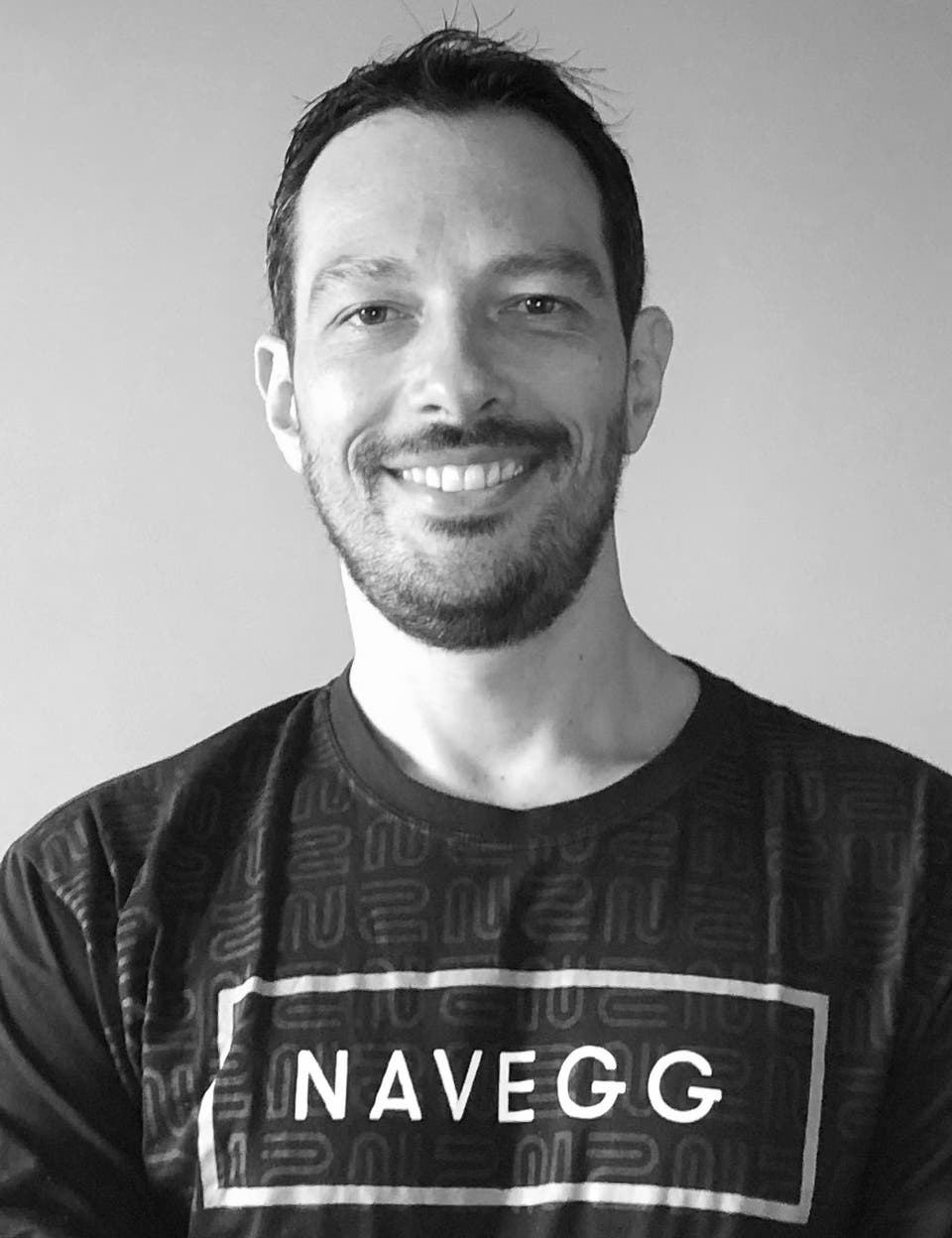 Tiago Vargas Navegg