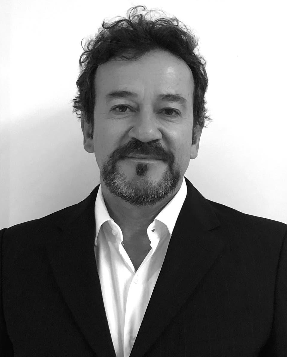Antonio Dudli