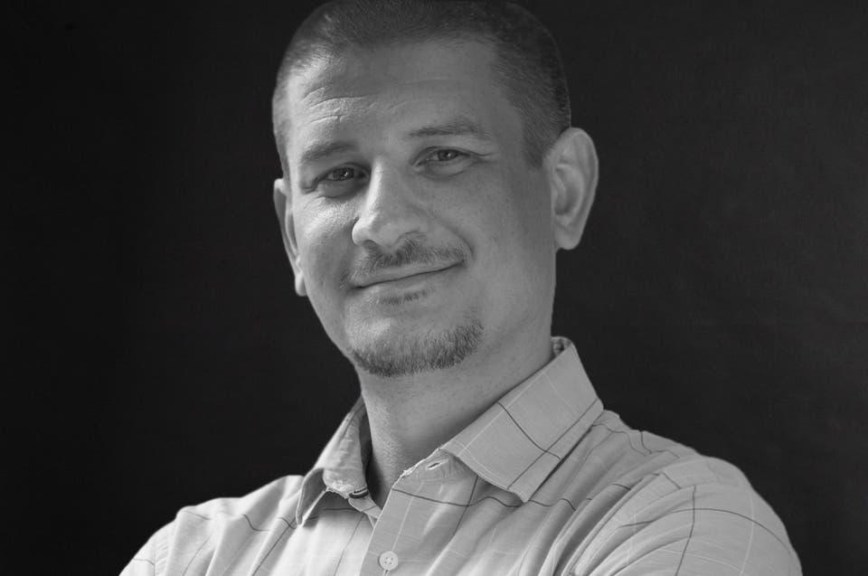 Managing Director, Isobar Argentina