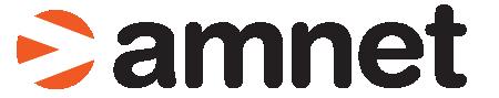 logo amnet