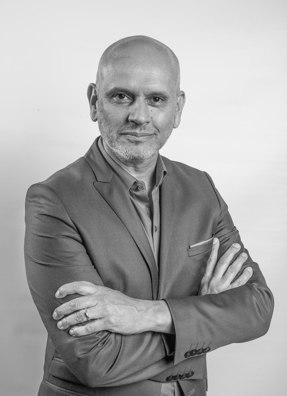 CEO DAN Brasil