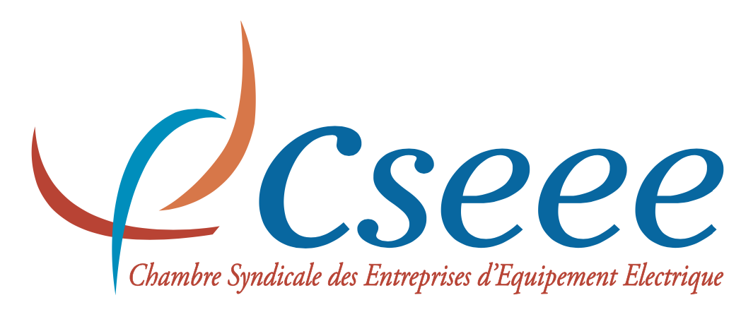 logo_cseee