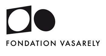 vasarely_logo