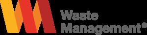 Davanti Waste Management