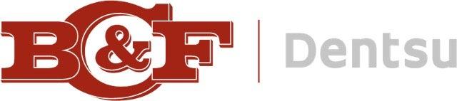 BCFD Logo