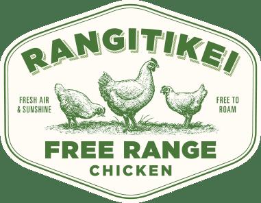 Rangitikei Free Range