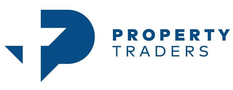 Partner logo | Propertytraders.com