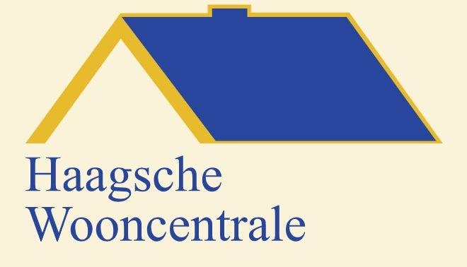 Partner logo | Haagsche Wooncentrale