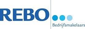 Partner logo | REBO Bedrijfsmakelaars