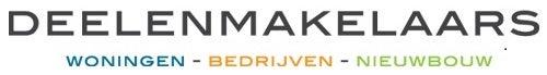 Partner logo | Deelen Makelaars