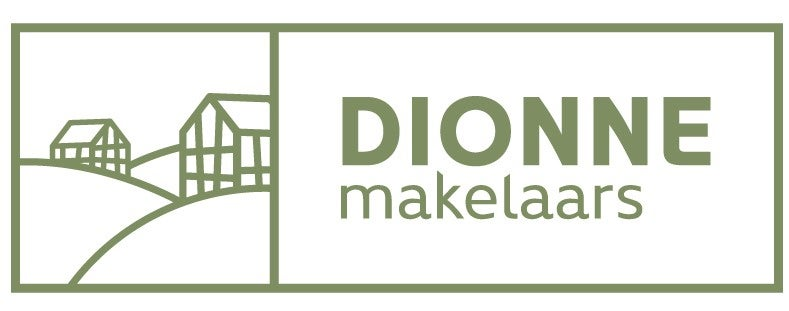 Partner logo | Dionne Makelaars