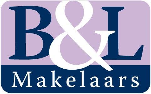 Partner logo | B&L Makelaars
