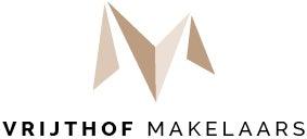Partner logo | Vrijthof Makelaars