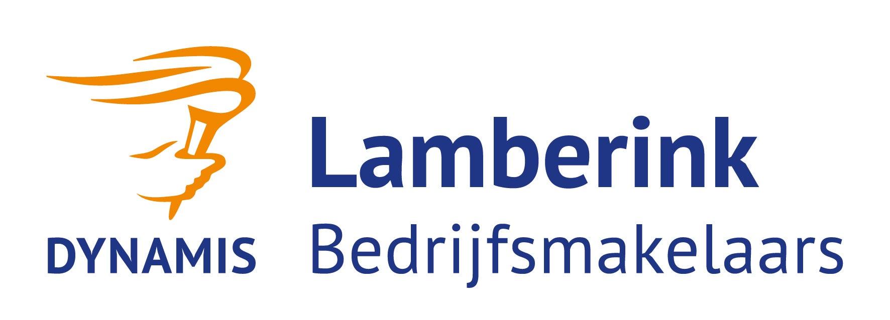 Partner logo | Lamberink Bedrijfsmakelaars
