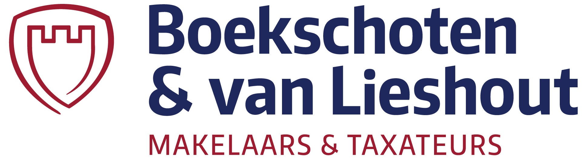 Partner logo   Boekschoten & van Lieshout makelaars