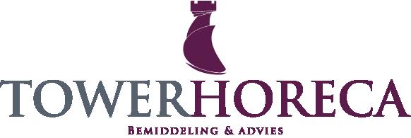 Partner logo | Tower Horeca
