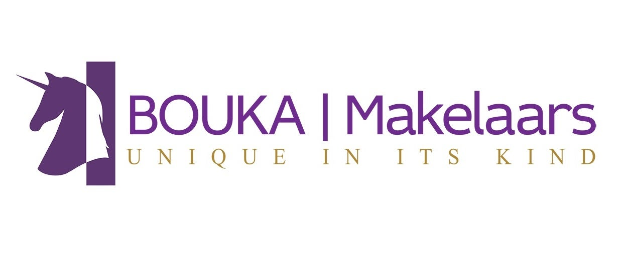 Partner logo | BOUKA makelaars