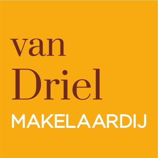 Partner logo | Van Driel Makelaardij