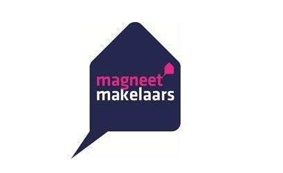 Partner logo | Magneet Makelaars