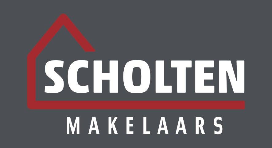 Partner logo | Scholten Makelaars