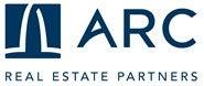 Partner logo | ARC Real Estate Partners