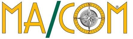 Partner logo | MA COM Makelaarsteam