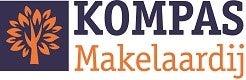 Partner logo | Kompas Makelaardij