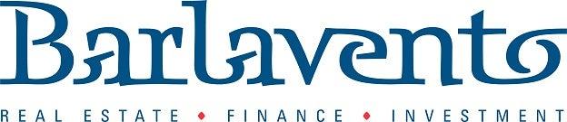 Partner logo | Barlavento
