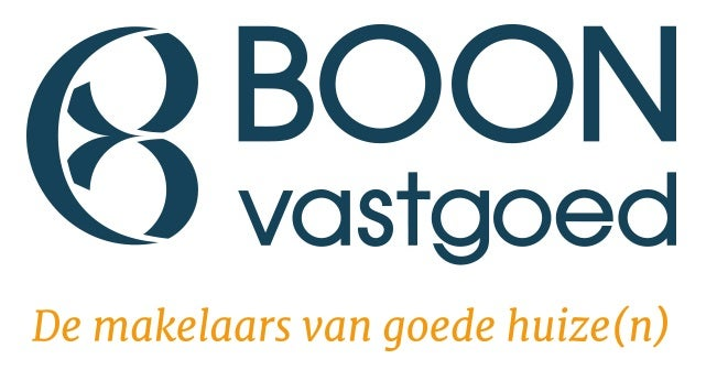Partner logo | Boon Vastgoed