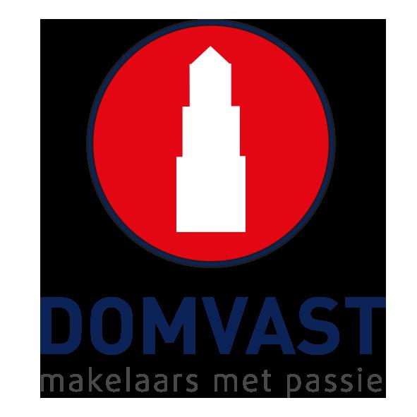 Partner logo | Domvast