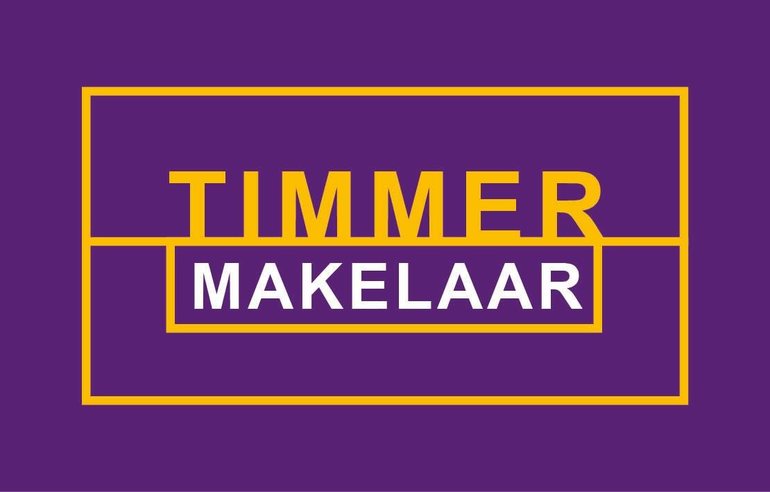 Partner logo | Timmer Makelaar