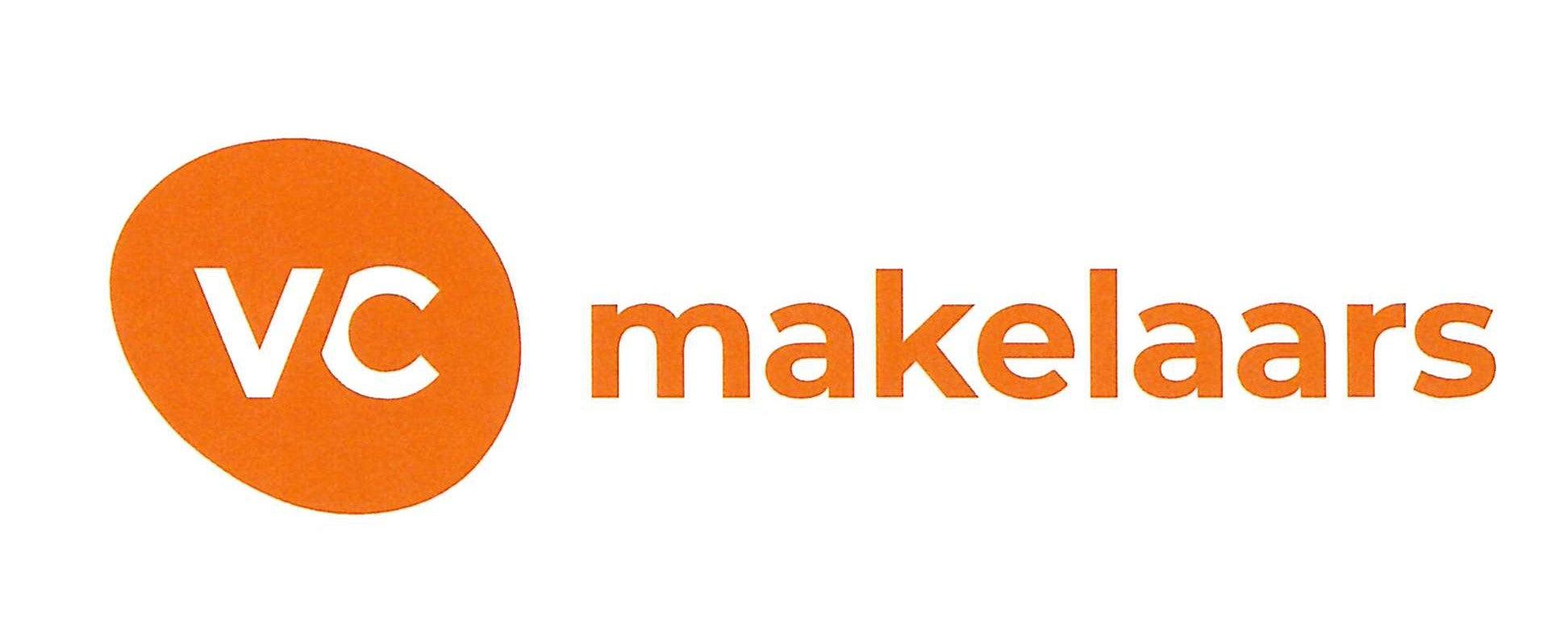 Partner logo | VC makelaars