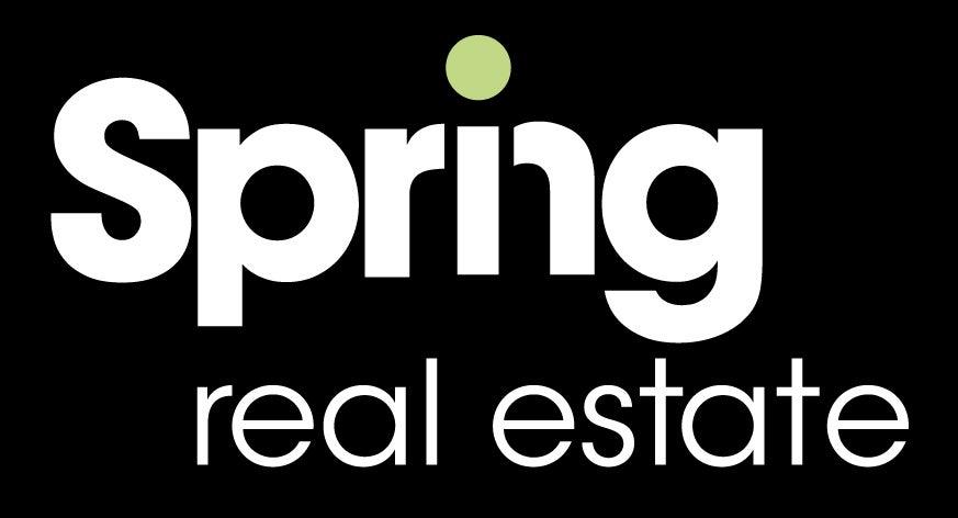 Partner logo | Spring Real Estate