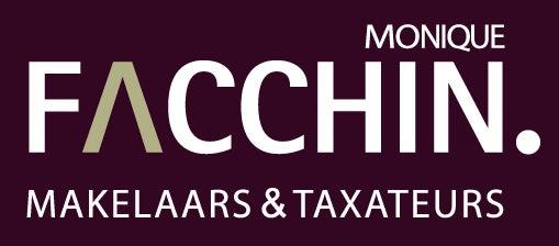 Partner logo | Facchin Makelaars en Taxateurs