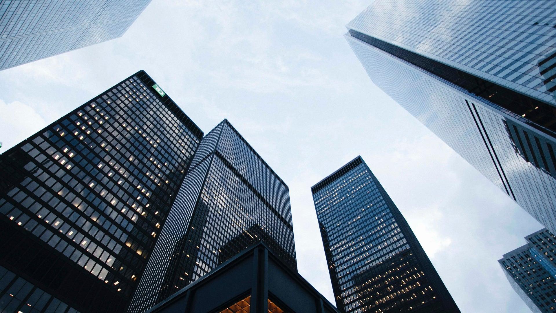 Internation Property Trading Platform | PropertyTraders.Com