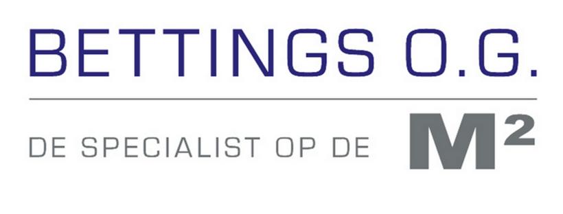 Partner logo | Bettings O.G.