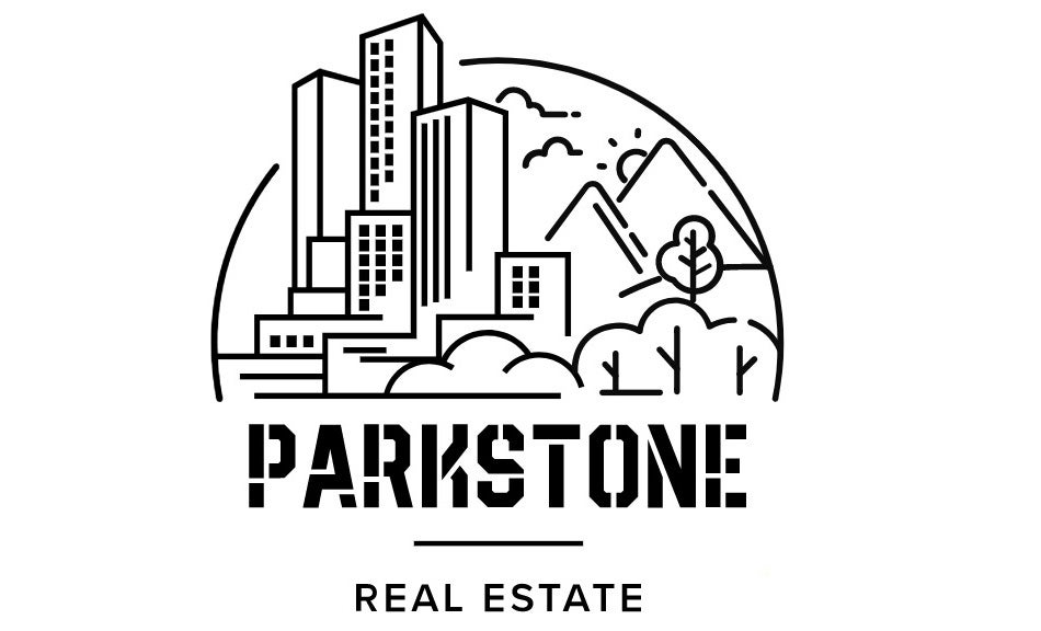 Partner logo | Parkstone Real Estate