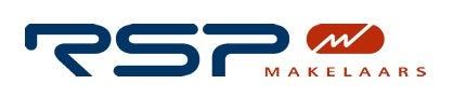Partner logo | RSP Makelaars