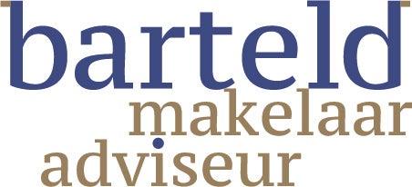 Partner logo | Barteld Makelaar