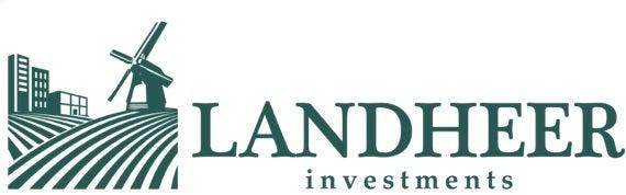 Partner logo | Landheer Investments