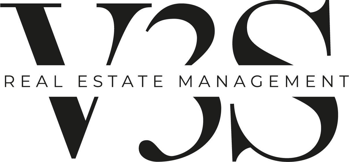 Partner logo | V3S vastgoedbeheer