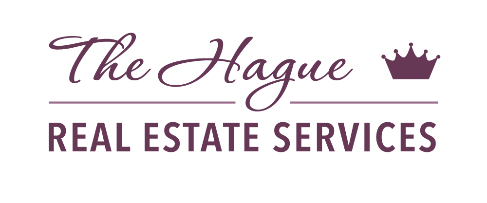 Partner logo | The Hague Real Estate Services