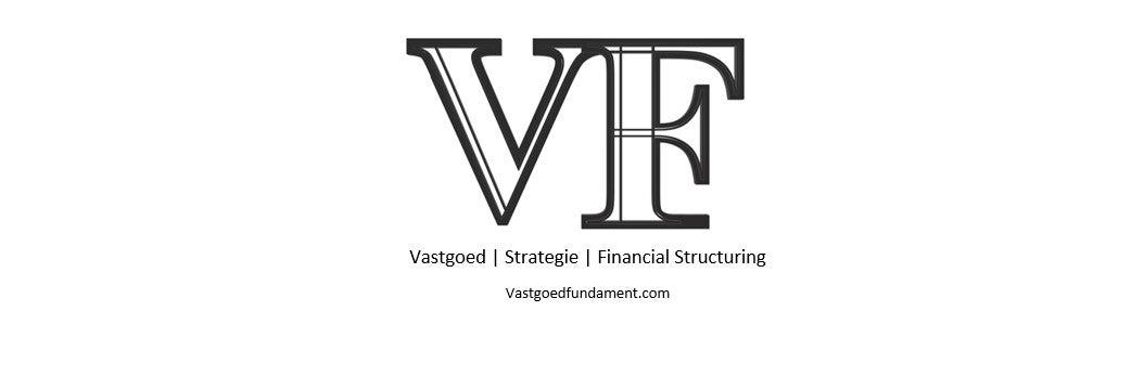 Partner logo | Vastgoed Fundament