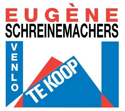 Partner logo | Eugène Schreinemachers